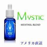 HALO Mystic (ミスティック)30ml メーカー直送(アメリカ)