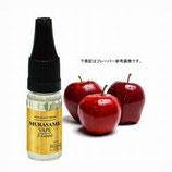 Red Delicious Apple(デリシャスアップル)ニコチンなし