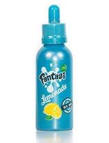 Fantasi  Lemonade マレーシア便  海外発送