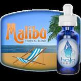 セール!HALO Malibu(マリブ) 30ml 海外発送
