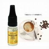 Mocha Coffee Latte(モカ・カフェラテ) ニコチンなし