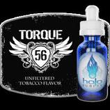 HALO Torque56(トルク56) 30ml 国内発送