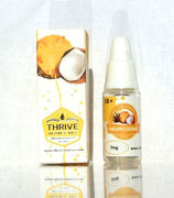 PINEAPPLE COCONUT 【THRIVE】