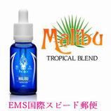 HALO  Malibu(マリブ)30ml EMS便