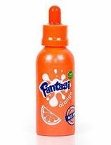 Fantasi  Orange マレーシア便  海外発送