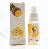 PINEAPPLE【THRIVE】