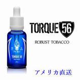 HALO Torque56 (トルク56)30ml メーカー直送(アメリカ)