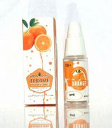 ORANGE (オレンジ)  【THRIVE】