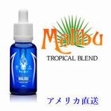 HALO Malibu(マリブ)30ml メーカー直送(アメリカ)