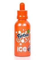 Fantasi Orange ICE  マレーシア便  海外発送