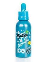 Fantasi Lemonade ICE  マレーシア便  海外発送