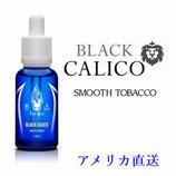 HALO Black Calico (ブラックキャリコ)30ml メーカー直送(アメリカ)