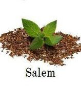e-cig company Salem(セイラム) 30ml