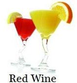 e-cig company Red Wine(レッドワイン)    30ml