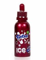 Fantasi Apple ICE  マレーシア便  海外発送