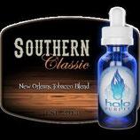 セール!HALO Southern Classic(サザンクラシック) 30ml 海外発送