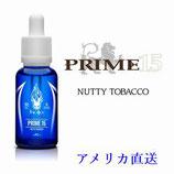 HALO PRIME15(プライム15)30ml メーカー直送(アメリカ)