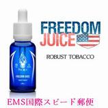 HALO  Freedom Juice(フリーダムジュース)30ml EMS便