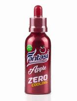 Fantasi  Zero Cooling Apple マレーシア便  海外発送