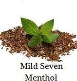 e-cig company Mild Seven Menthol (マイルドセブンメンソール)    30ml
