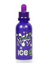 Fantasi Grape ICE  マレーシア便  海外発送