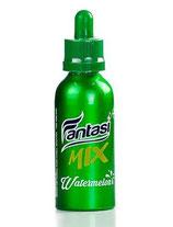 Fantasi Mix Watermelon マレーシア便  海外発送