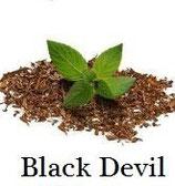 e-cig company Black Devil(ブラックデビル)  30ml