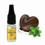 Minty Chocolate(チョコミント) MURASAME 国際書留