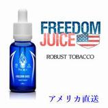 HALO Freedom Juice(フリーダムジュース)30ml メーカー直送(アメリカ)