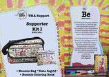 Supporter Kit I