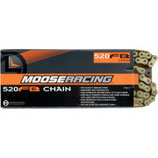MOOSE Racing 520 FB Kette