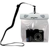 DRY PAK CASE für Kameras