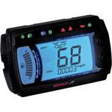 XR-SR Multi-Funktions Tachometer