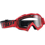 THOR Brille ENEMY GOGGLE