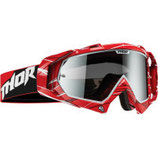 Brille THOR HERO Drizzle
