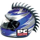 Helmaufsatz KAMM