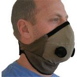 Masken / Unterzieher