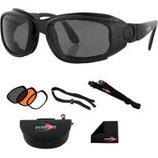 Sonnenbrille BOBSTER