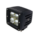 SHARK LED CREE 20W 1400 lm 9-32V