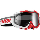 Brille THOR Ally Bend