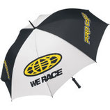 PRO CIRCUIT Regenschirm