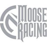 Aufkleber MOOSE RACING
