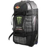 PRO CIRCUIT Monster Reisetasche