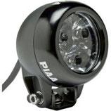 100 LED Lampen Kit PIAA