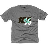 T-Shirt GREY HOUSE