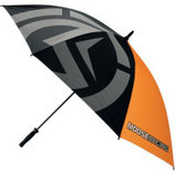 MOOSE Regenschirm