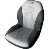 Schutz-Sitzbezug