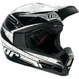 THOR Helm QUADRANT STRIPE