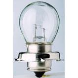 Glühbirne 15W P26S