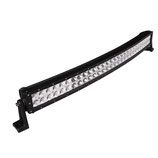 SHARK LED EPISTAR 60*3W 18000 lm 9-32V Combo